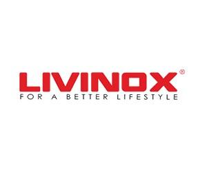 LIVINOX
